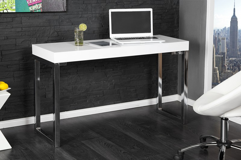 Biurko White desk 120