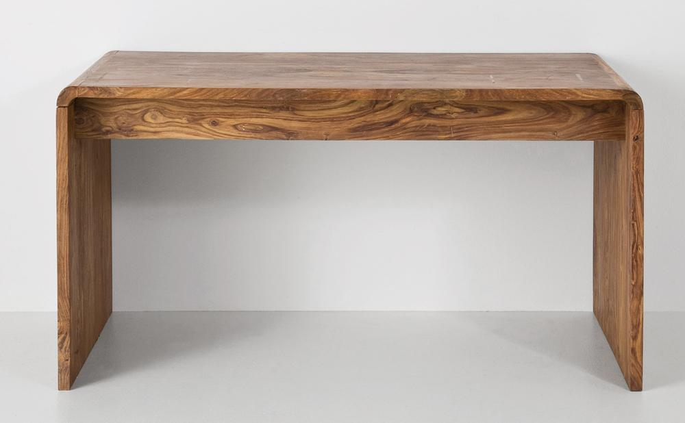 Biurko Authentico Club Desk 150x70 cm sheesham