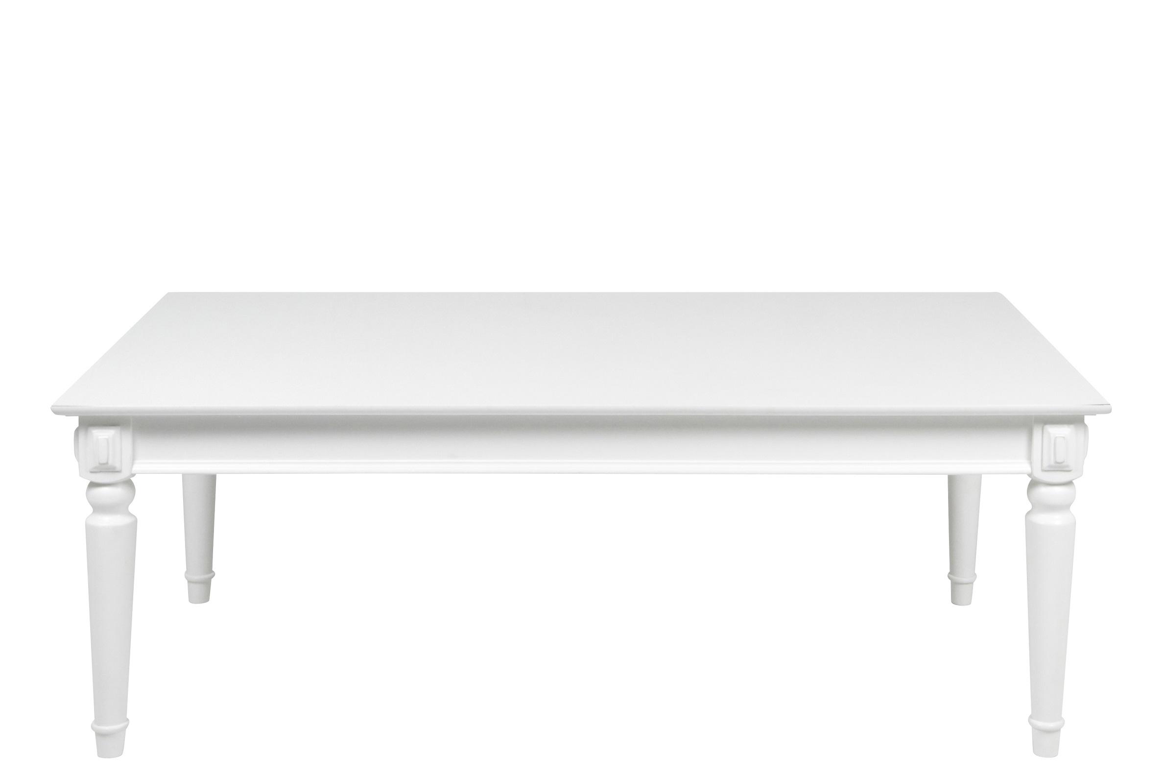 Stoliki kawowe nowoczesne designerskie - Table basse 100x100 ...