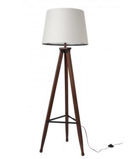 Lampa Podłogowa Rif