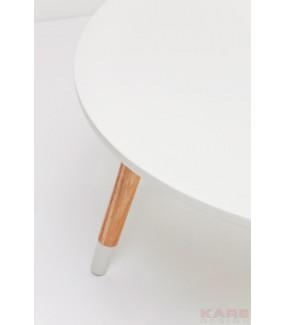 Nowoczesny stolik do salonu