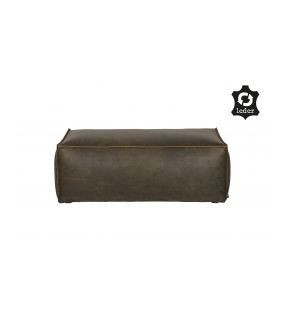 Puf Rodeo Kolor Army43x120cm