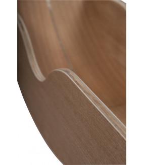 Lustro Ścienne Round 60cm