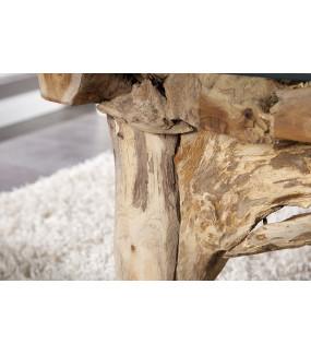 Ława Riverside Driftwood