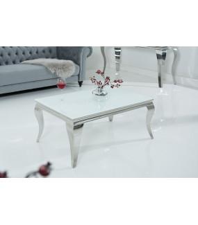 Elegancki stolik kawowy do salonu