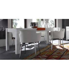 Stół EOS 180cm biały