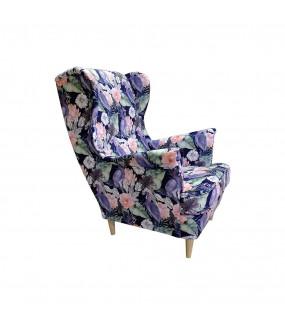 Fotel RUBEN