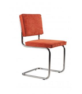Krzesło Ridge Orange - 1006003
