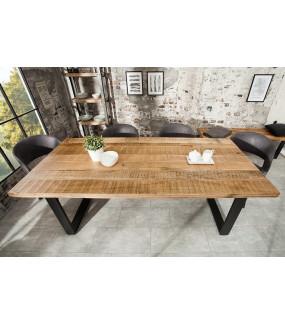 Przepiękny stół do salonu