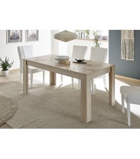 Stół MIRO 180 cm Dąb Sonoma