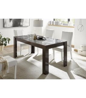 Stół MIRO 180 cm antracyt