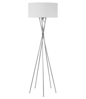 Lampa Podłogowa Lima 145 cm