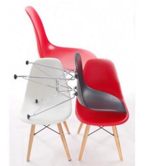 Krzesło dziecięce JuniorP016 inspirowane DSR