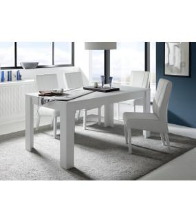 Stół SKY 180 cm biały