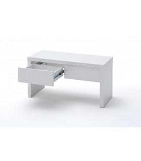 Nowoczesna ławka do salonu