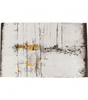 Dywan Abstract Grey Line 240 cm x 170 cm