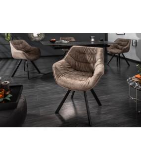 Krzesło The Dutch Comfort Tupe do jadalni