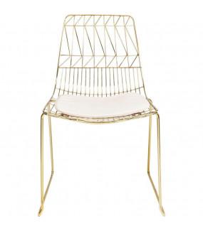 Krzesło Solo