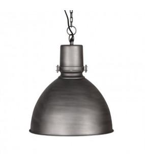 Lampa wisząca Strike 39 cm do jadalni