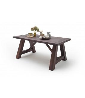 Stół BRISTOL 180 Cm Dąb postarzany