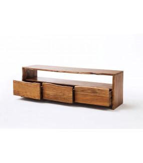 Nowoczesny stolik pod Tv do salonu