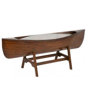 Stolik Kawowy Boat