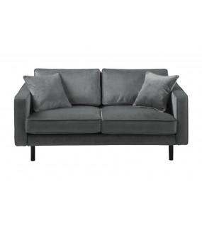 Sofa MELLOW Tkanina Riviera 91