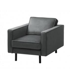 Fotel MELLOW Tkanina Riviera 91