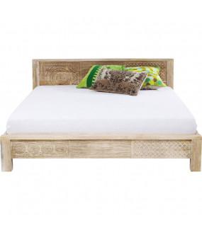 Łóżko Puro 160 cm x 200 cm