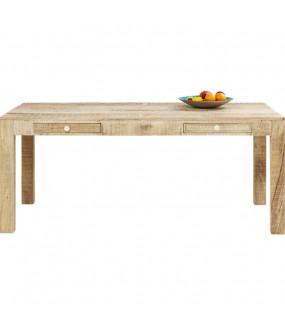 Stół Puro 180 cm Mango