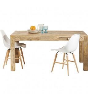 Stół Puro 160 cm