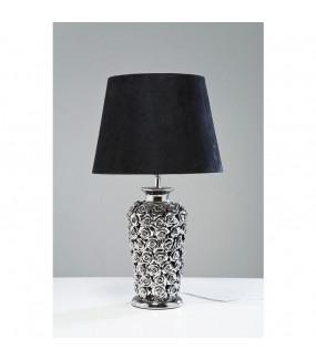 Lampa stołowa Rose Multi