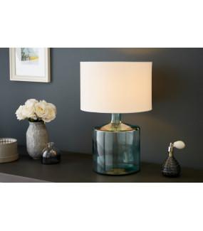 Lampa stołowa Classic II