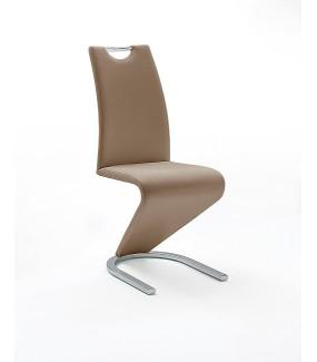 Krzesło AMADO Cappuccino