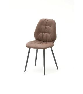 Krzesło NAXOS Capuccino