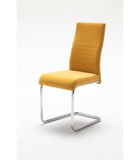 Krzesło JONAS Curry