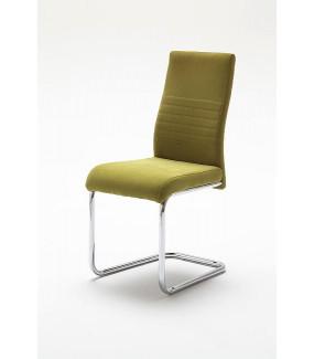 Krzesło JONAS Kiwi