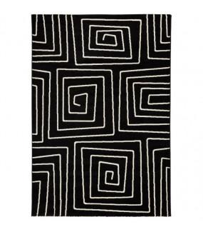 Dywan Labyrinth 230 cm x 160 cm