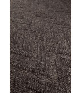Nowoczesny dywan do salonu