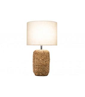 Lampa Stołowa Nature 51 cm