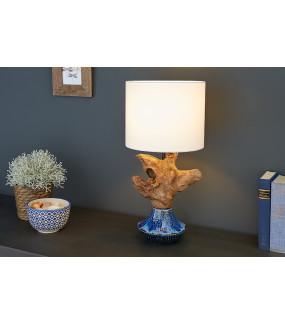 Lampa stołowa Symbiose  50 cm