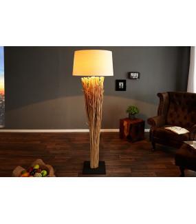 Lampa Euphoria 180 cm