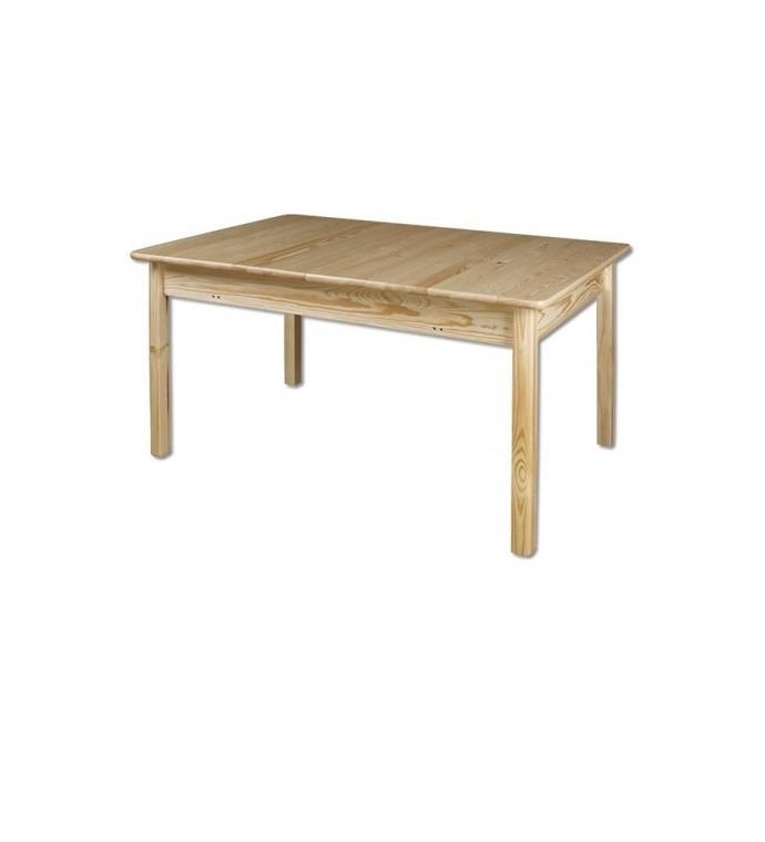 Stół sosnowy rozkładany