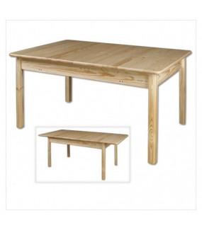 Klasyczny stół do jadalni