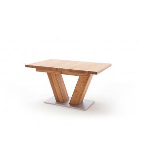 Stół MANAGUA A rozkładany