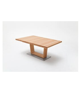 Stół CANTANIA A rozkładany