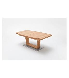 Stół CANTANIA B rozkładany