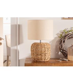 Lampa Stołowa Nature 47 cm