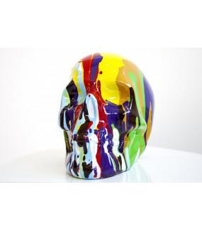 Figurka PopArt Skull