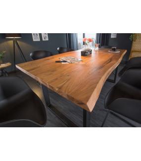 Stół Mammut 200 cm dzika akacja